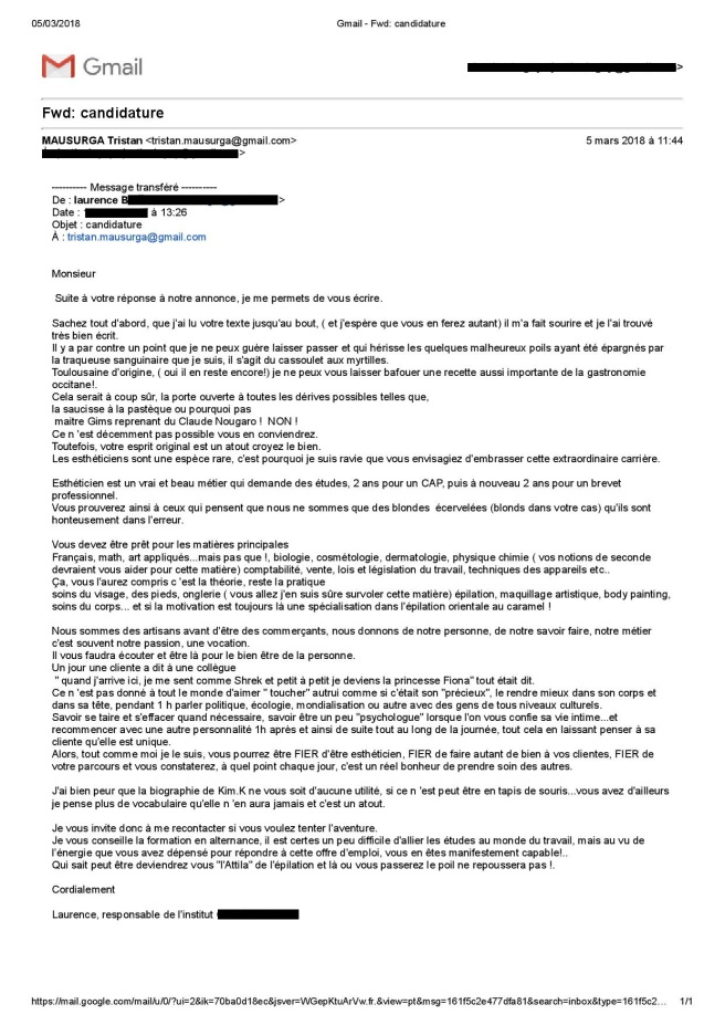 candidature-page-001